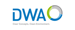 German Association for Water, Wastewater and Waste (DWA)