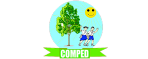 Cambodian Education and Waste Management Organisation (COMPED)