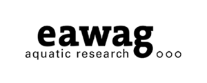 Eawag - Swiss Federal Institute of Aquatic Science and Technology